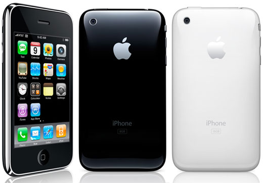iphone 3gs release date digital technological surrounds development of the 14363